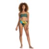 Kép 4/4 - Maaji Mystik Atrium & Gypset bikini