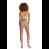 Kép 5/6 - Maaji Spellbound Magnet & Viva bikini