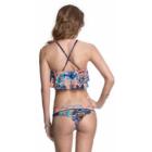 Maaji Cha Cha Chats bikini