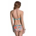 Maaji Stayin' Alive bikini