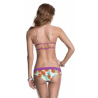 Maaji Super Fly Palms bikini