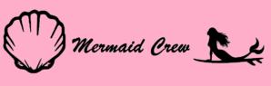 MermaidCrew Bt.