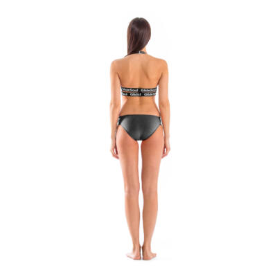GlideSoul Pearl bikini alsó