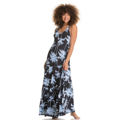Maaji Boreal Wishes Hula nyári ruha