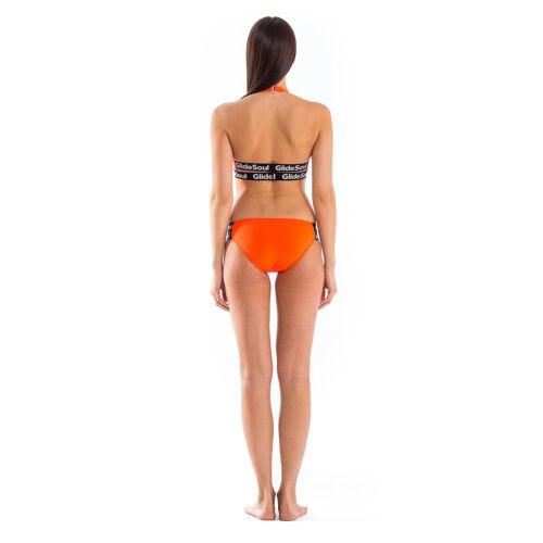 GlideSoul Barack bikini alsó