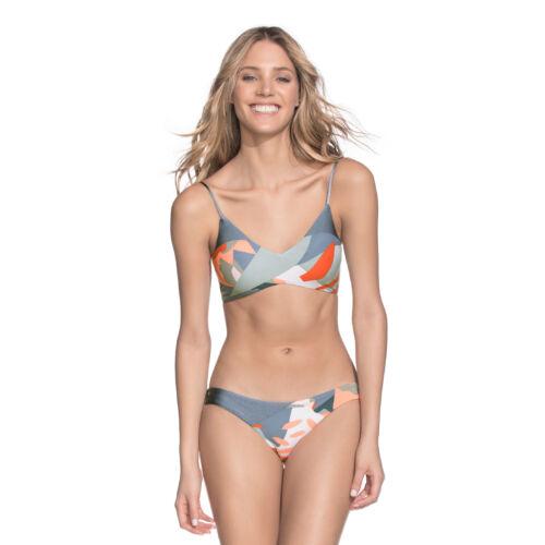 Maaji Crystal Cavern bikini