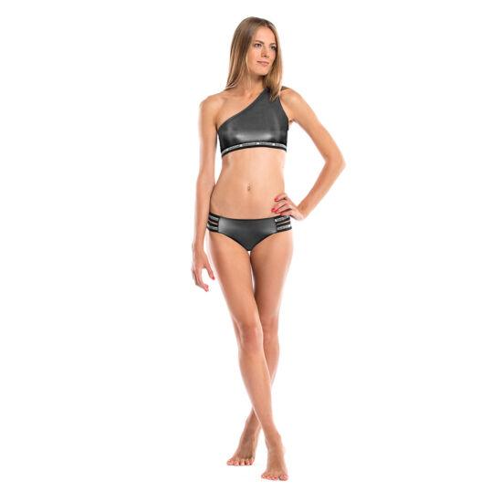 GlideSoul Pearl bikini felső
