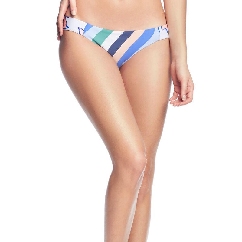 Maaji Jen-Chee Linda bikini