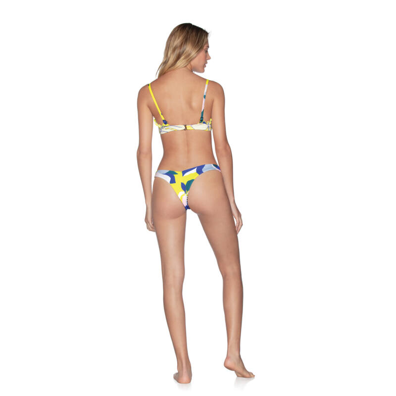 Maaji Begonia Dolly-Viva bikini