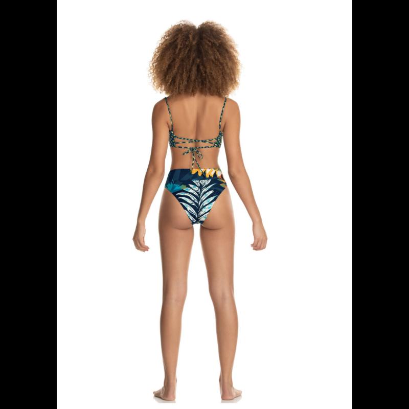 Maaji Mystik Atrium & Gypset bikini