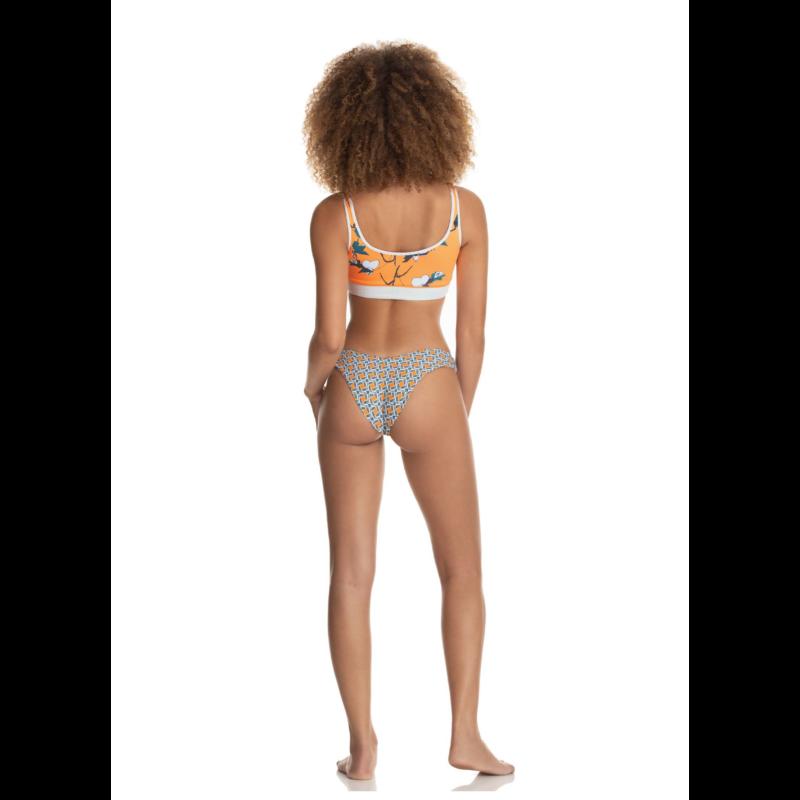 Maaji Spellbound Magnet & Viva bikini