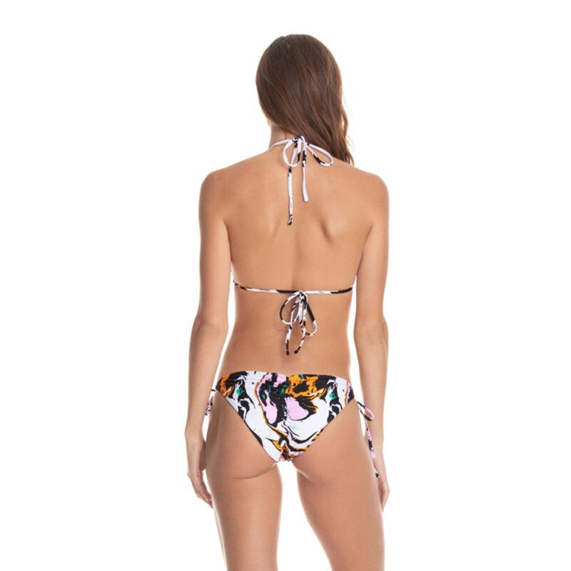 Maaji Panthera Royal Balmy bikini