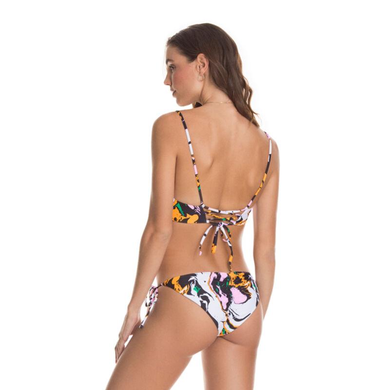 Maaji Ponderosa Rocks bikini