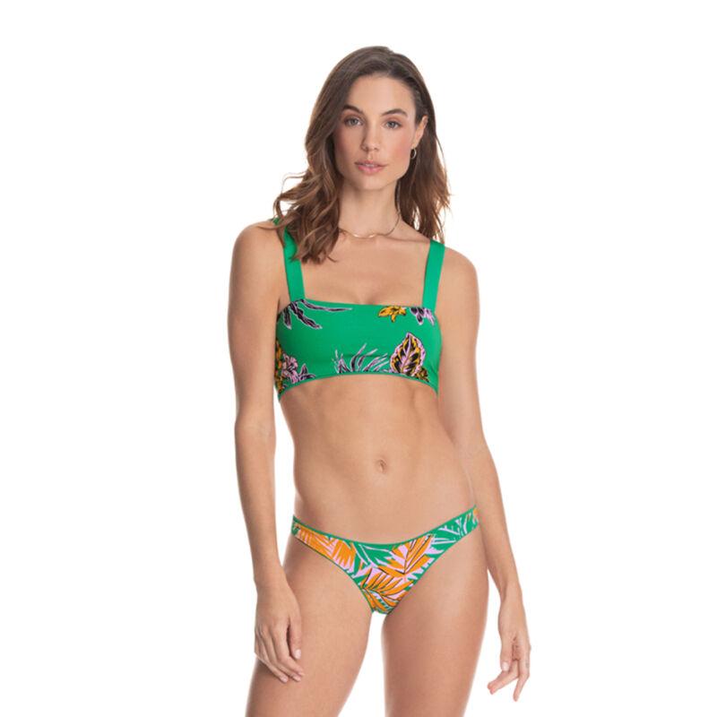 Maaji Grass Green Danzel bikini