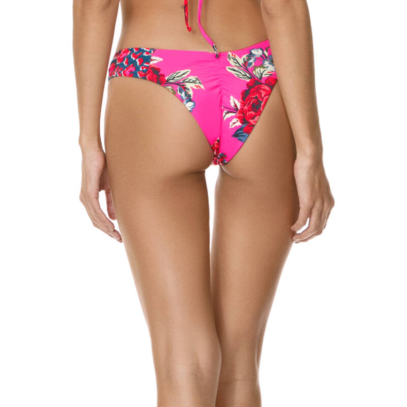 Maaji Rose Mallow Bailey bikini